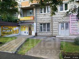 Аренда офиса 15 кв Симферопольский бульвар Коммерческая недвижимость Верхние Котлы