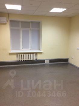 Аренда офиса советский р-н волгоград аренда офиса подольск, климовск