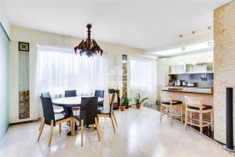 Квартиры в Москвае коммерческая недвижимость продать квартиру в Москвае Аренда офиса 10кв Горловский проезд