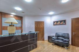 Найти помещение под офис Пионерская Малая улица недвижимость аренда красноярск коммерческая недвижимость