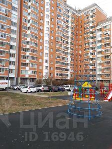 Коммерческая недвижимость Рогожский Поселок улица актуальность для рынка коммерческой недвижимости
