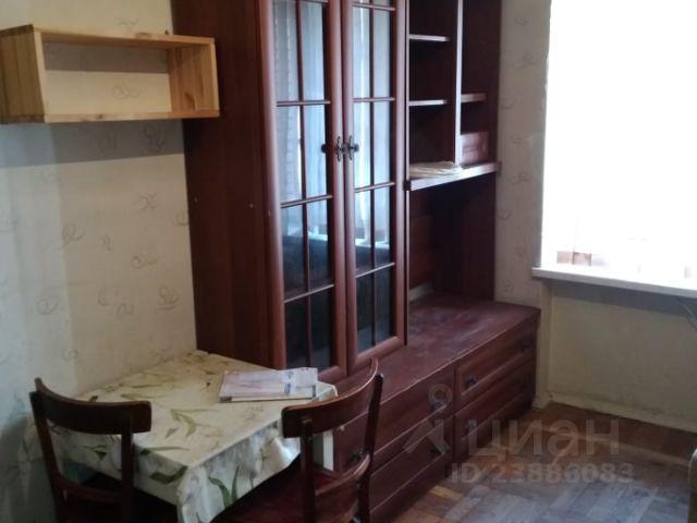 b1223516f67e8 636 объявлений - 🚩 Купить комнату в Ростове-на-Дону, продажа комнат ...