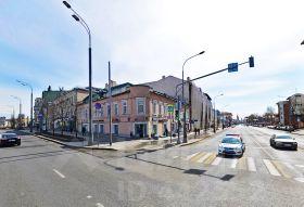 Аренда офиса 40 кв Садовая-Каретная улица аренда офисов бес посредников