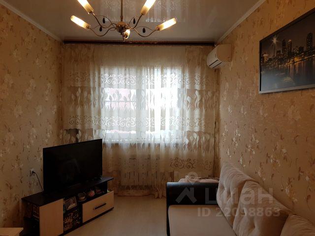 5f7345308747e 484 объявления - Купить квартиру эконом класса с отделкой в Анапе - ЦИАН