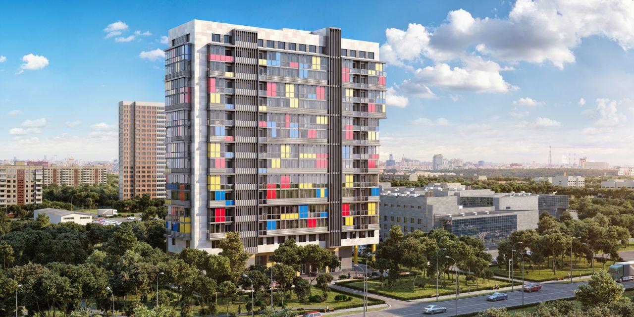 Аппартаменты на пришвина как продать квартиру в дубай