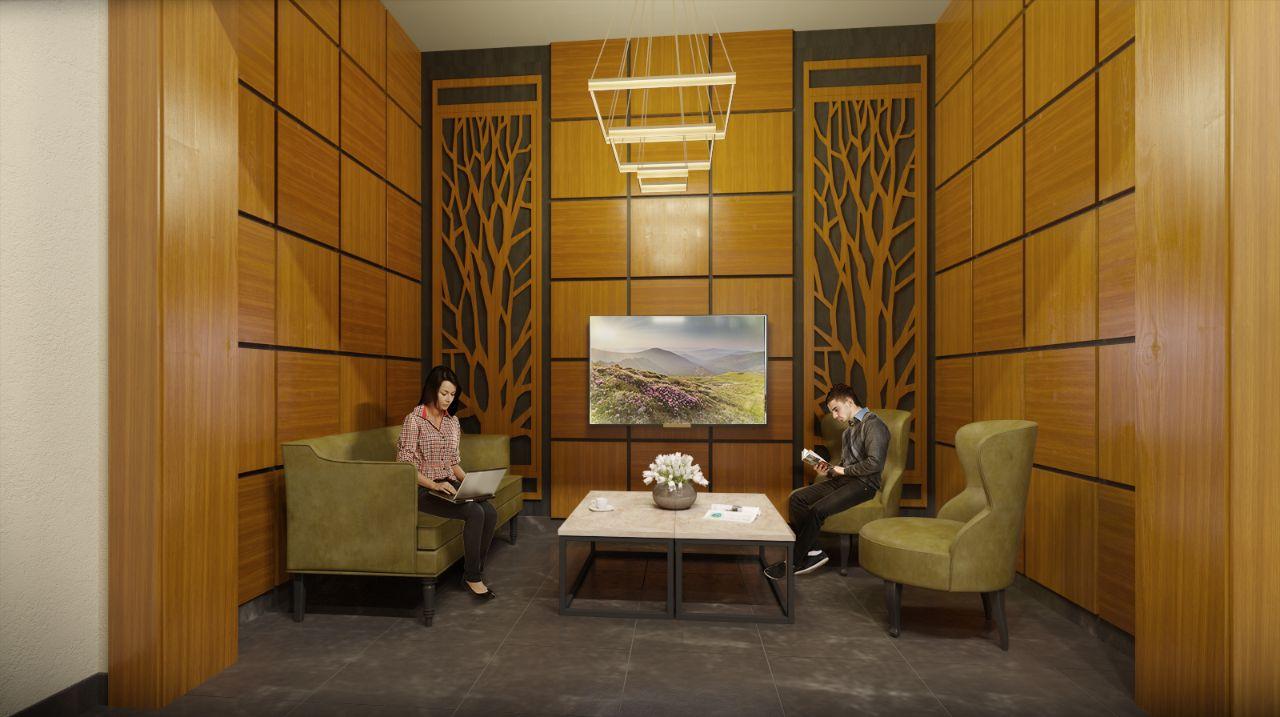 купить квартиру в ЖК Клубный дом на Пришвина