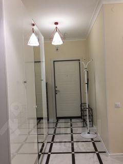 Аренда офиса в Москве от собственника без посредников Мелитопольская 2-я улица снять место под офис Оранжерейная улица
