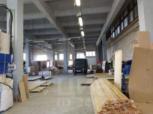Аренда офиса 40 кв Одинцовская улица аренда офиса от собственника ул.шевляков