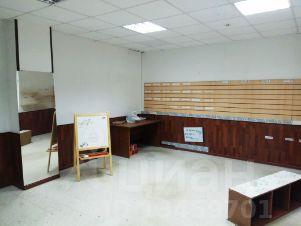 Аренда офиса 30 кв Одесская улица аренда офисов в рязани на ул.есенина