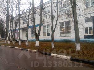 Снять помещение под офис Парусный проезд аренда офиса в москве сзао дешево