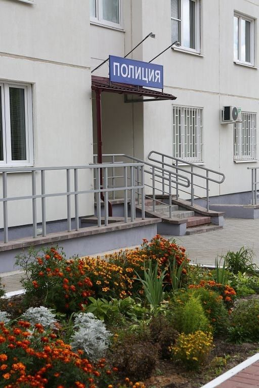 продажа квартир Малиновка
