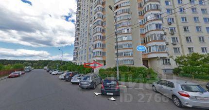 Найти помещение под офис Туристская улица коммерческая недвижимость железногорск курская область аренда