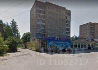 Аренда офисов иваново строителей октябрьское поле аренда офиса