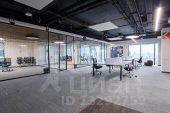 Аренда офиса 10кв Кутузовский проспект Москва компания мегалит новостройки и коммерческая недвижимость