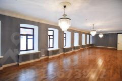 Аренда офисов таганская охраняемая территория должностные обязанности коммерческого директора по недвижимости