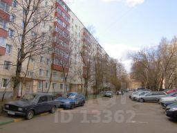 Трудовой договор Нелидовская улица покупка квартиры возврат ндфл
