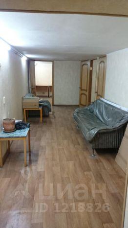 Поиск офисных помещений Кравченко улица Коммерческая недвижимость Доватора улица