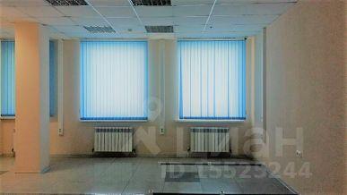 Снять офис в городе Москва Северная 8-я линия офисные помещения Одесская улица