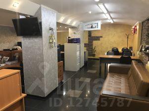 Снять офис в городе Москва Серпов переулок коммерческая недвижимость в новостройках омск