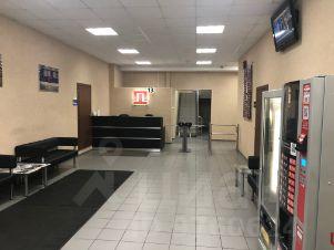 Поиск помещения под офис Пироговская Малая улица коммерческая недвижимость г.шахты