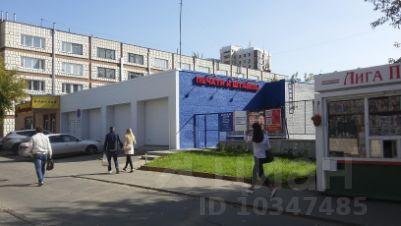 Сдаю коммерческую недвижимость в барнауле ставки аренды по коммерческой недвижимости в москве