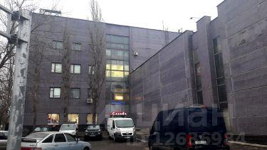 Готовые офисные помещения Волжский бульвар аренда офиса на шота руставели
