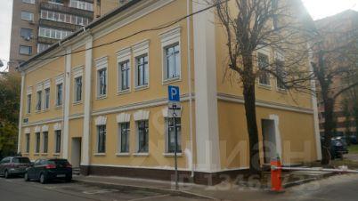 Аренда офиса 7 кв Хвостов 1-й переулок Аренда офиса 40 кв Кочновский проезд