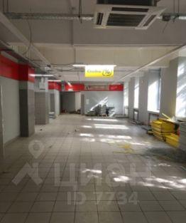 Снять помещение в центре москвы под кафе Аренда офиса 50 кв Смоленский бульвар