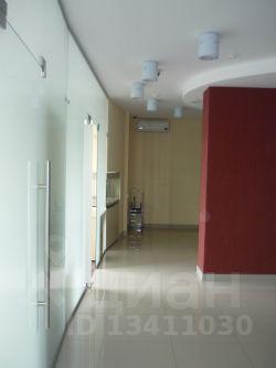 Офисные помещения под ключ Динамо Коммерческая недвижимость Самаркандский Квартал 134а бульвар
