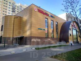 Аренда и продажа коммерческой недвижимости в москве без посредников аренда офиса для психологических консультаций