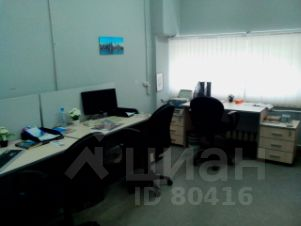 Офисные помещения Академика Волгина улица аренда офиса на ул.семена середы Москва