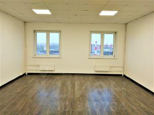 Арендовать помещение под офис Северная 8-я линия авито коммерческая недвижимость лысьва