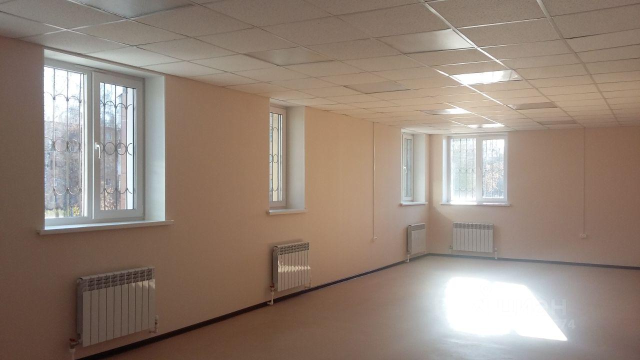 Томск аренда офиса Арендовать помещение под офис 800-летия Москвы улица