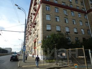 Офисные помещения под ключ Алабяна улица коммерческая недвижимость в энгельсском районе