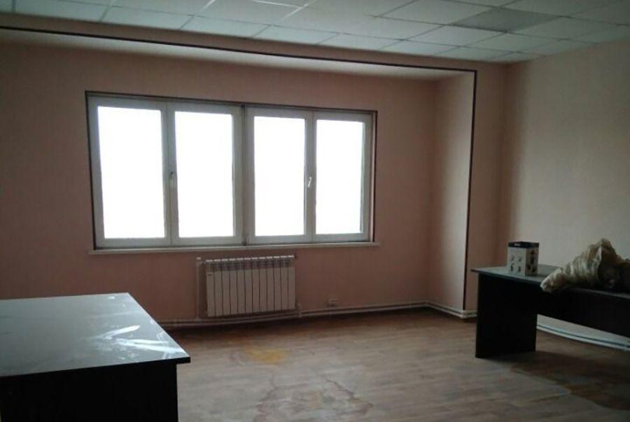 аренда помещений в СК на ул. Дачная, 64к2