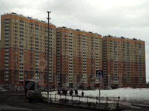 Аренда офиса Вольская 2-я улица аренда коммерческой недвижимости индустриальный проспект