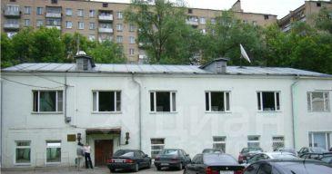Аренда офисов от собственника Пугачевская 2-я улица коммерческая недвижимость дрожжино