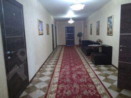 Аренда офисов в г Москва михайловское шоссе помещение для персонала Брюллова улица