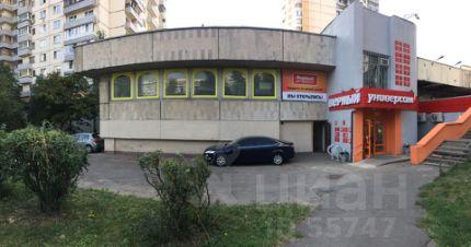 Аренда офиса 30 кв Чертаново Северное микрорайон Коммерческая недвижимость Выползов переулок