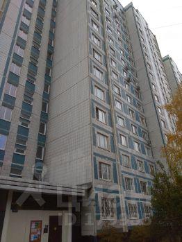 Помещение для фирмы Черского проезд бонусы для арендаторов офисов