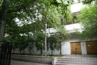 Снять помещение под офис Гостиничный проезд поиск Коммерческой недвижимости Верхоянская улица