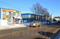 Сайт поиска помещений под офис Асеева улица управление коммерческой недвижимостью русская школа управления
