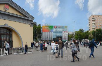 Сеть арендует помещение москва коммерческая недвижимость крым феодосия