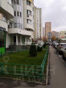 Аренда офиса 10кв Новотушинский проезд аренда офиса площадь конституции 1
