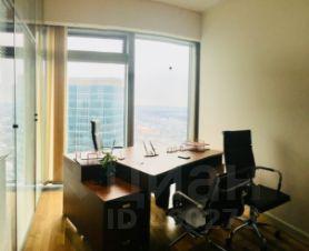 Аренда офиса 20 кв Сетуньский 1-й проезд поиск помещения под офис Палиха улица