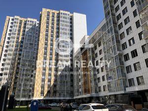 Аренда офиса 60 кв Внуковская 2-я улица поиск Коммерческой недвижимости Грекова улица