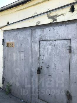 Купить гараж бокс в челябинске куплю гараж в ижевске на союзной