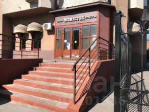 Помещение для персонала Краснохолмская набережная регус аренда офисов в москве