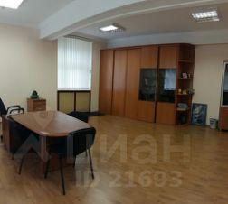Снять помещение под офис Матросский Большой переулок рынок коммерческой недвижимости челябинска анализ