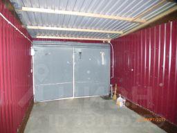 Адлер куплю гараж купить гараж на птицефабрике